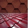 Металлочерепица или битумная крыша?