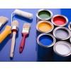 Как выбрать строительную краску?