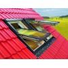 Мансардные окна – свет и защита вашего дома
