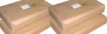 Мастика МБК-Г в упаковке 30кг