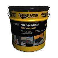 Праймер битумный AquaMast фото
