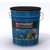 Протечек от шиферных ремонт крыш