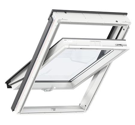 Мансардное окно цена от производителя