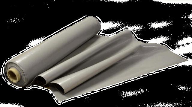 Полимерно-битумные рулонные мембраны